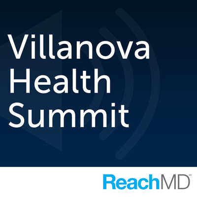 Villanova Health Summit