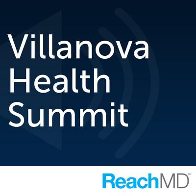 Villanova Health Summit