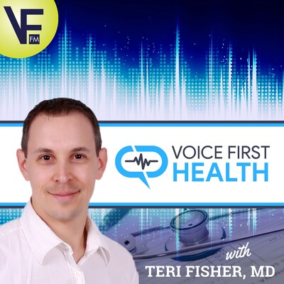 Voice First Health