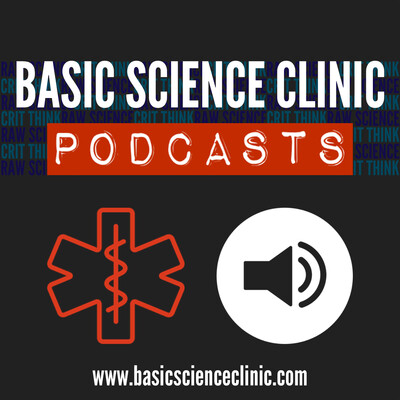 Basic Science Clinic