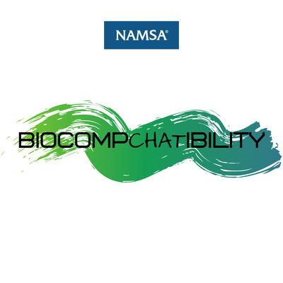 BiocompCHATibility