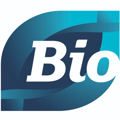 Biotechnology Innovation Organization - BIOBytes