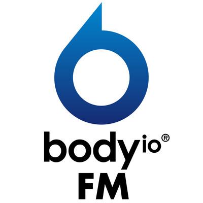 Body IO FM