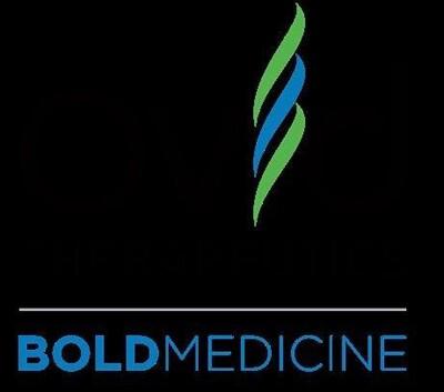 BoldMedicine