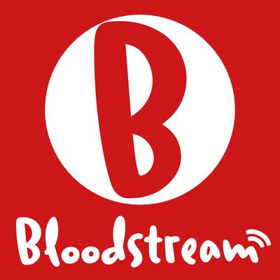 Bpositive Bloodstream