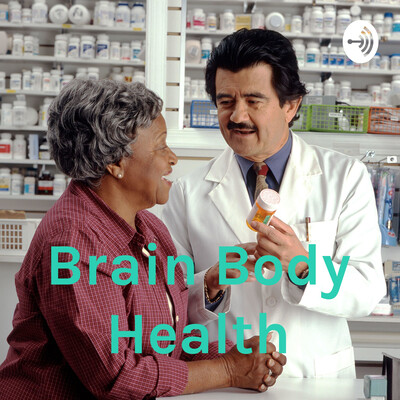 Brain Body Health