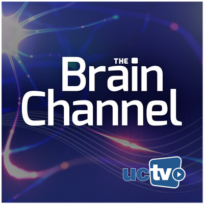 Brain Channel (Audio)