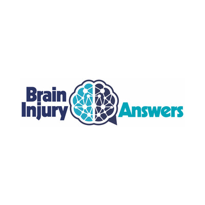 Brain Injury Answers