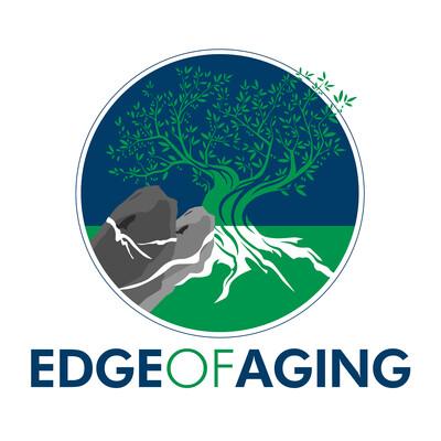 Edge of Aging