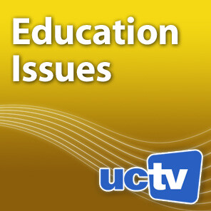 Education Issues (Video)