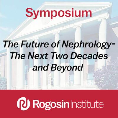 Eighth RI Symposium