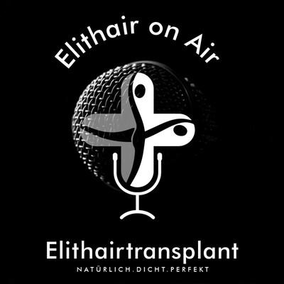 Elithair on Air