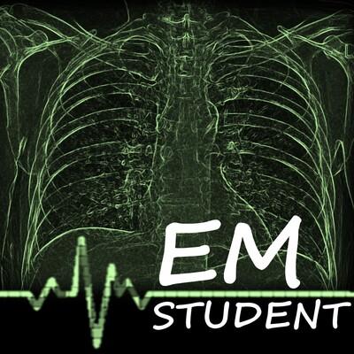 EM Student Podcast