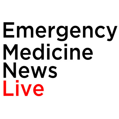 Emergency Medicine News - EMN Live