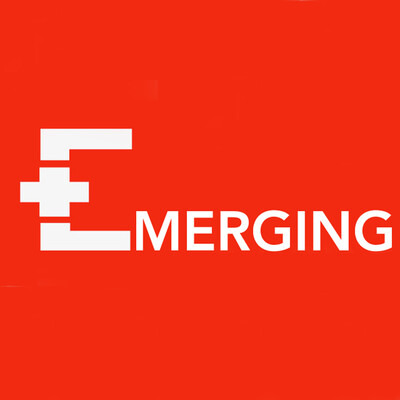 Emerging: Post-Shift Conversations By New Emergency Doctors