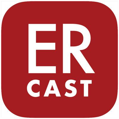 ERcast