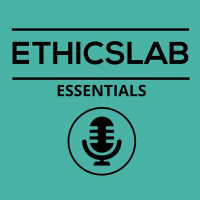 EthicsLab Essentials