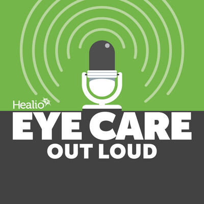 Eye Care Out Loud