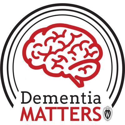 Dementia Matters