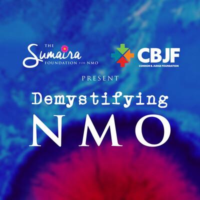 Demystifying NMO