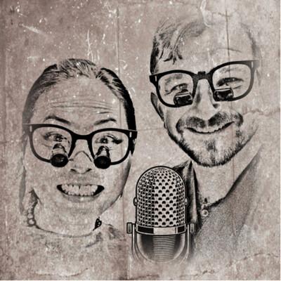 Dental Disruptors Podcast