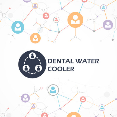 Dental Water Cooler