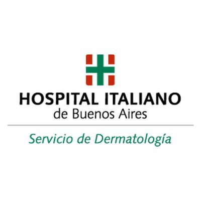 Dermatologia Hospital Italiano