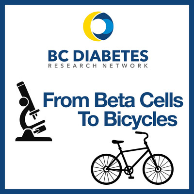 Diabetes: From Beta Cells to Bicycles