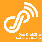 DiabSite Diabetes-Radio