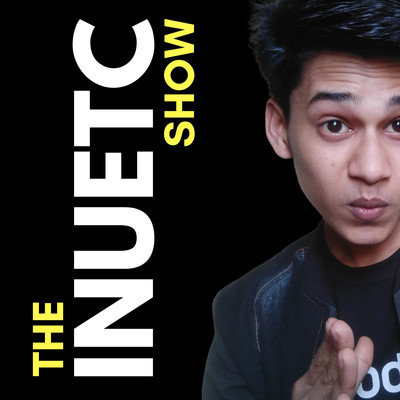 The Inu Etc Show - Entrepreneurship, Online Business and Blogging Tips