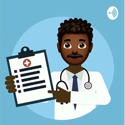 Doctor Black