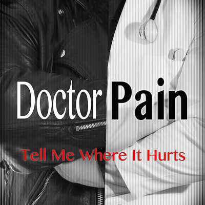 Doctor Pain with Dr. Lou