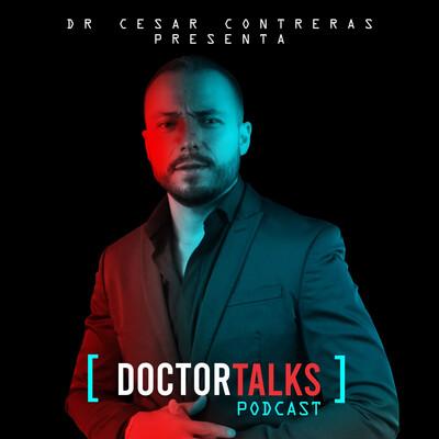 Doctor Talks