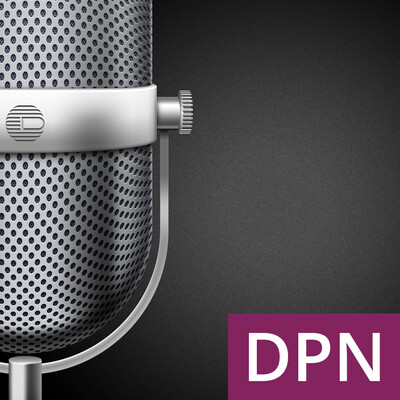 Doheny Podcast Network