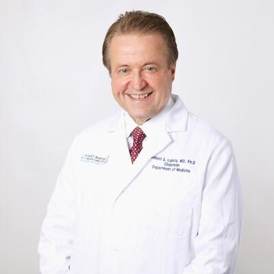 Dr Bob's Podcast