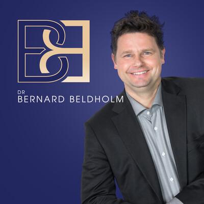 Body Contouring with Dr Bernard Beldholm