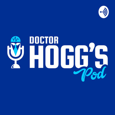 Dr Hogg's Pod