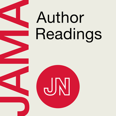 JAMA Author Readings