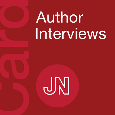 JAMA Cardiology Author Interviews
