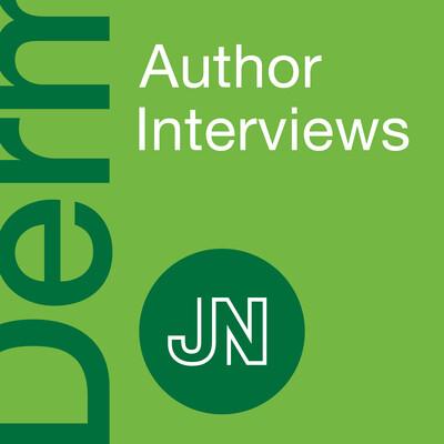 JAMA Dermatology Author Interviews