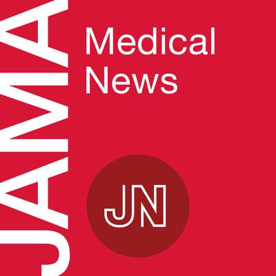 JAMA Medical News: Interviews and Summaries