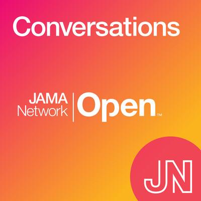 JAMA Network Open Editors' Summary