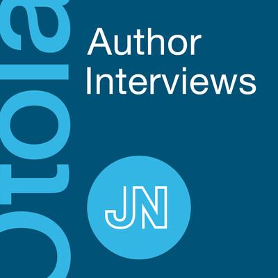 JAMA Otolaryngology–Head & Neck Surgery Author Interviews