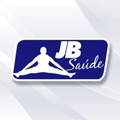 JB Saúde