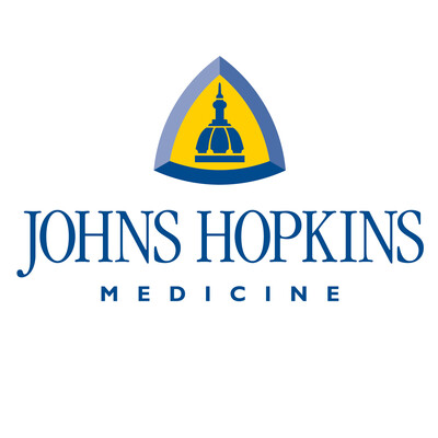 Johns Hopkins Home Care Group – Johns Hopkins Medicine Podcasts