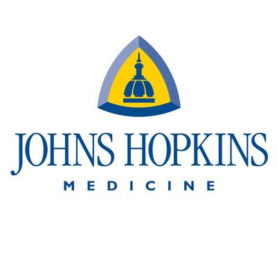 Johns Hopkins Home Care Group – Johns Hopkins Medicine Podcasts