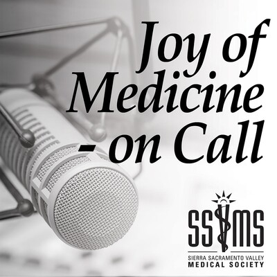 Joy of Medicine-on Call