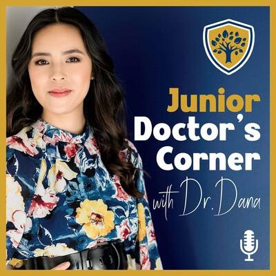 Junior Doctor's Corner