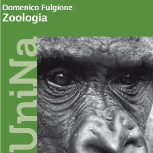 Zoologia « Federica