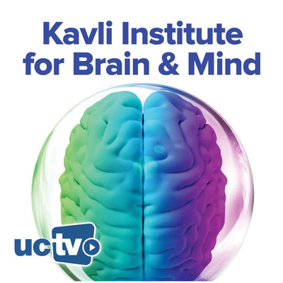 Kavli Institute for Brain and Mind (Video)
